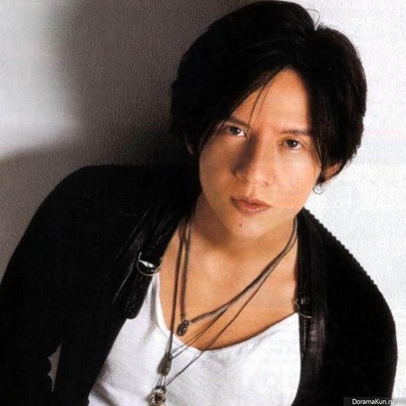 Kenichi Okamoto