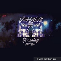 V-Hawk