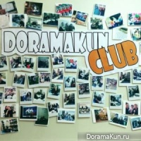DoramaKunCLUB