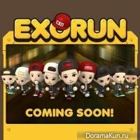EXORUN