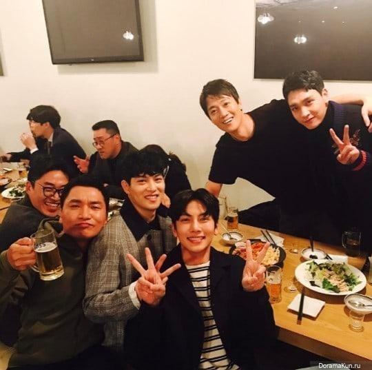 Lee-Jong-Hyun-Ji-Chang-Wook-Kim-Rae-Won-Choi-Tae-Joon
