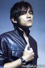 Jay-Chou