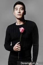 Mark-Chao