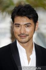 Takeshi-Kaneshiro