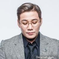 Yoon Min Soo