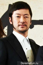 Asano-Tadanobu