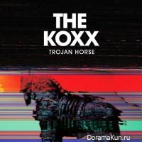 The Koxx