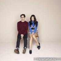 Kwon Jung Yeol, Soyu