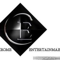 Chrome Entertainment