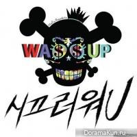 Wa$$up
