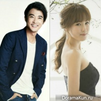 Jae Wook, Hyeon Joo