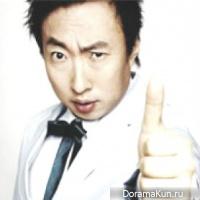 Park Myeong Soo