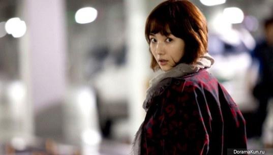 Hyuna очень сексуальная и уверенная