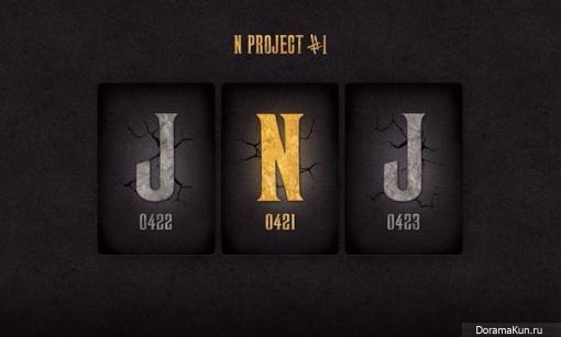FNC Entertainment