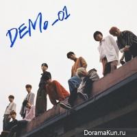 PENTAGON - DEMO_01