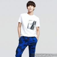 Kwanghee