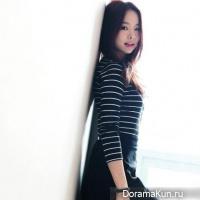 Sol Ji