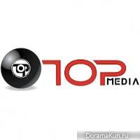 T.O.P Media