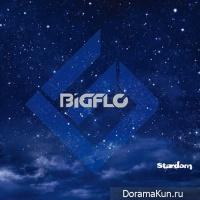 BIGFLO - Stardom