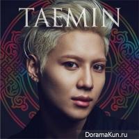 Taemin - Goodbye Alone