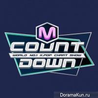 M!Countdown