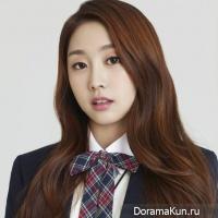 Seo Ji Soo