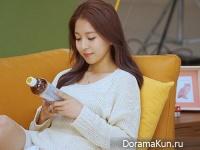 Boa для Kwangdong