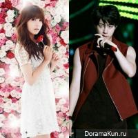 Jin, Eunji