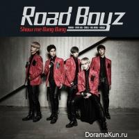 Road Boyz