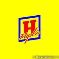 Triple H - 365 Fresh