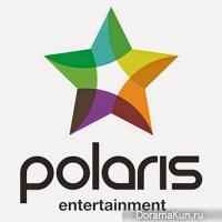 Polaris Entertainment