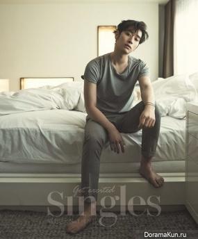 Chan Sung