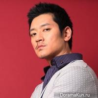 Bobby Kim