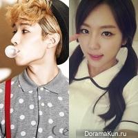 Henry,Yewon