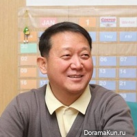 Kim Kwang Soo