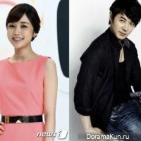 Jun Jin Yoon Jin Yi
