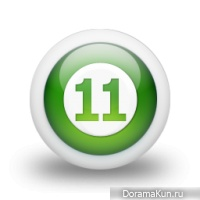 Top-11