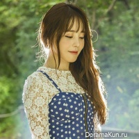 Jungyun