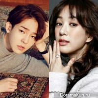 Nam Tae Hyun, Jung Ryu Won