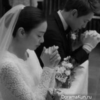 Rain, Kim Tae Hee
