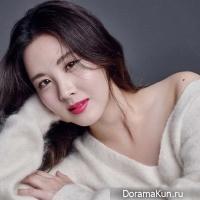 Seohyun