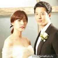 Lee Dong Gun, Jo Yoon Hee