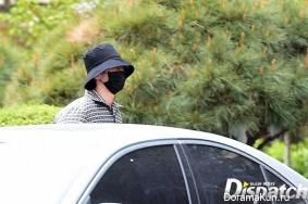 Lee Sung Kyung, Nam Joo Hyuk