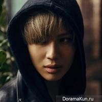 Taemin