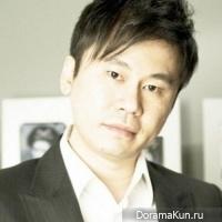 Ян Хён Сок