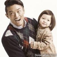 Choo Seong-hoon