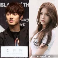 Choi Min Hwan_Hyejeong