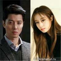 LeeDongGun_Jiyeon