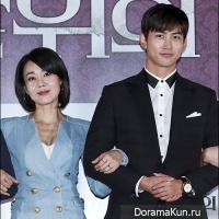 Kim-Yoon-Jin_-Taecyeon