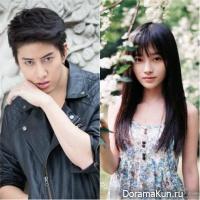 Mike, Ju Jing Yi